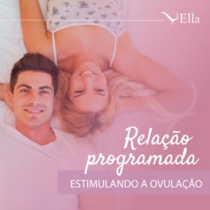 Read more about the article Relação programada: estimulando a ovulação