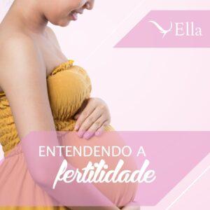 Read more about the article Entendendo a fertilidade