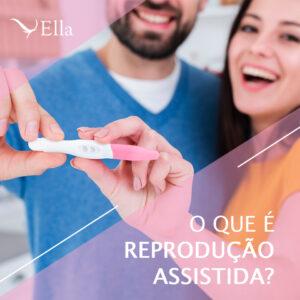 Read more about the article O que é relação programada?